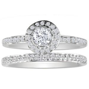 nyc-diamond-buyers