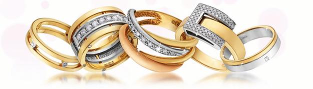 gold jewelry loans