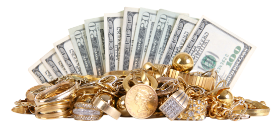 pawn shop nyc sell gold watches diamonds pawned in. Black Bedroom Furniture Sets. Home Design Ideas